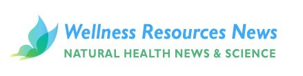 Wellness Resources News